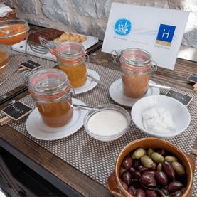 breakfast02 min