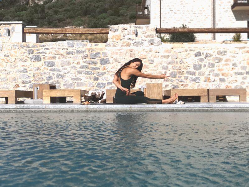 yoga retreat petra kai fos 6